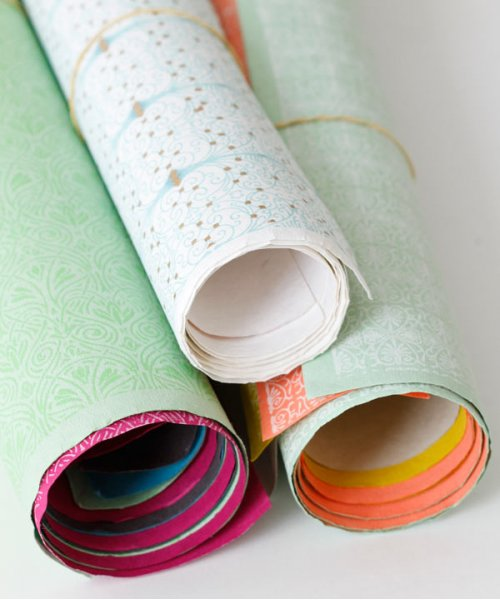 Passion for print og farver