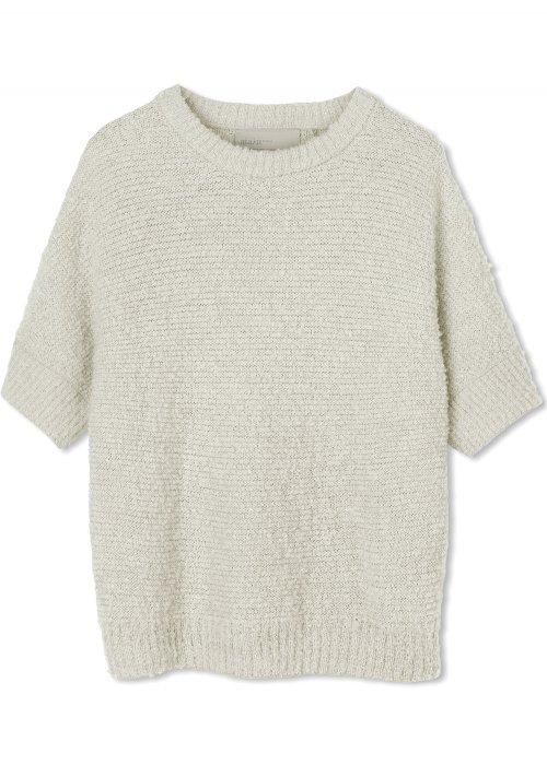 Aiayu se den skønne strik kollektion af bluser, nederdele