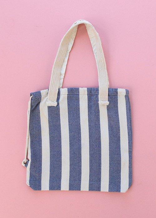 Bag jackweave - Aiayu