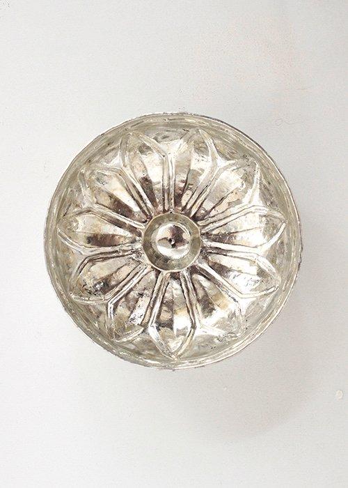 Hammam bowl Sun 12 cm