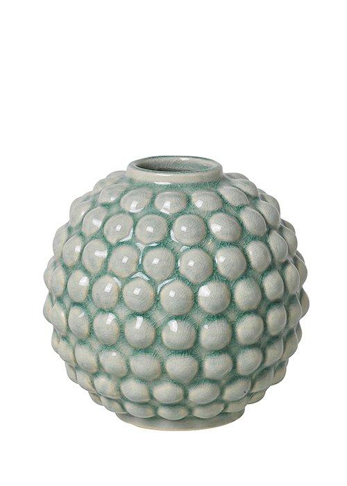 Vase Dotty