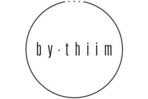 By Thiim