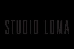 STUDIO LOMA