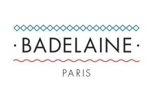 Badelaine Paris