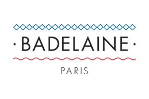 Badelaine Paris
