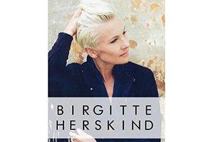 Birgitte Herskind