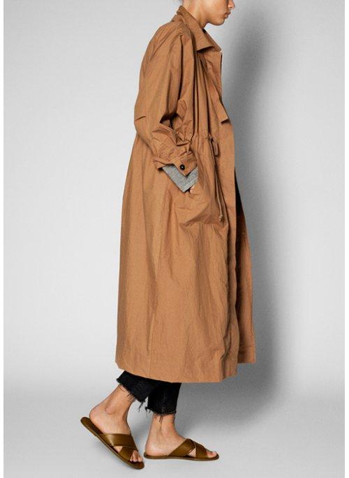 014873fc45f mode tøj kvinder med mærkevarer som , Aiayu,Graumann, Kokoon. Nué ...