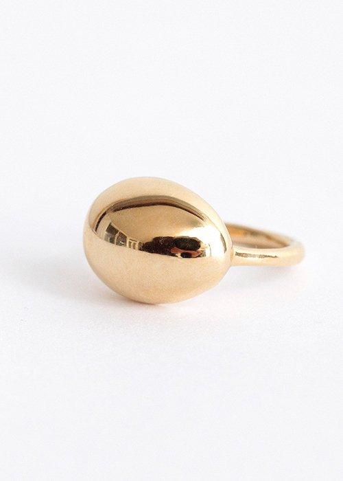 Egg ring - Helena Rohner