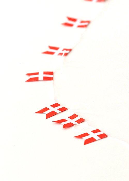 Flagranke miniature 2 x1,5 mtr.