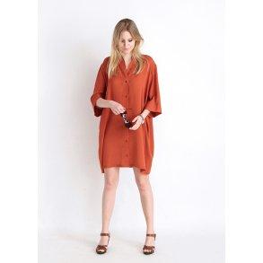 cocoture kjole nellie dress 76115