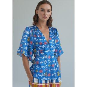f30bd3508cf mode tøj kvinder med mærkevarer som , Aiayu,Graumann, Kokoon. Nué ...