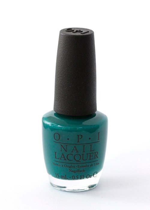 Neglelak ''Amazon'' - OPI