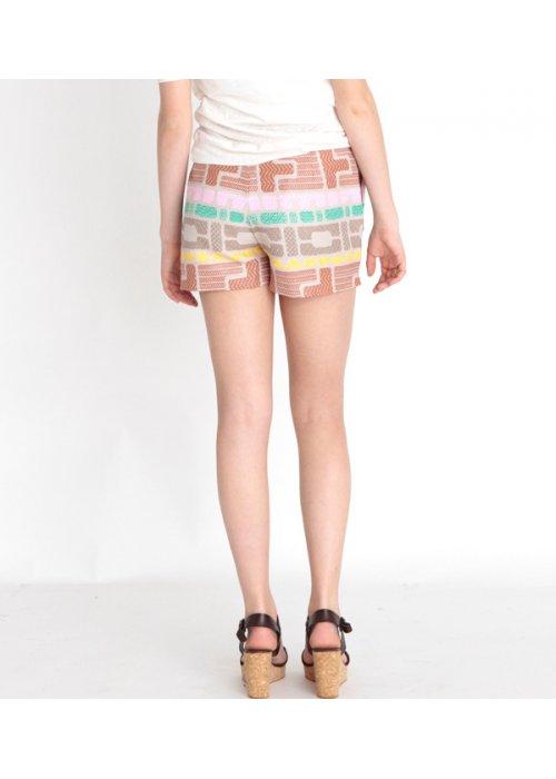 Fairy shorts - Hofmann Copenhagen