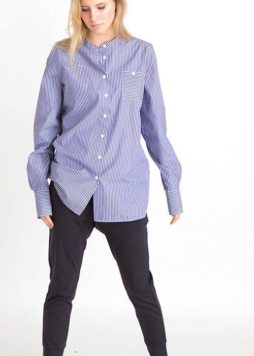 Sonny shirt - Rika