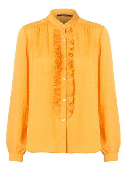 64fa621befd Graumann bukser, bluser, kjoler m.m. forhandler vi i vores Graumann ...