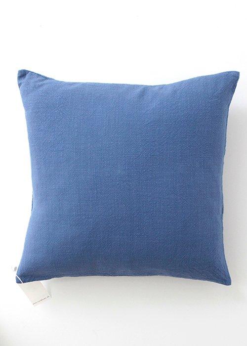 Pudebetræk azul 50*50 - Tine K Home